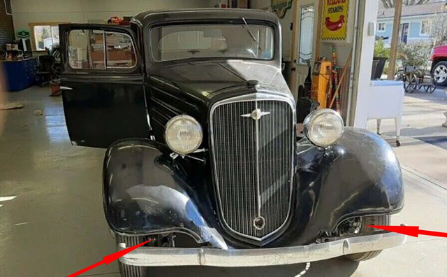 1934-Chevy-front-e1608057922312-630x390