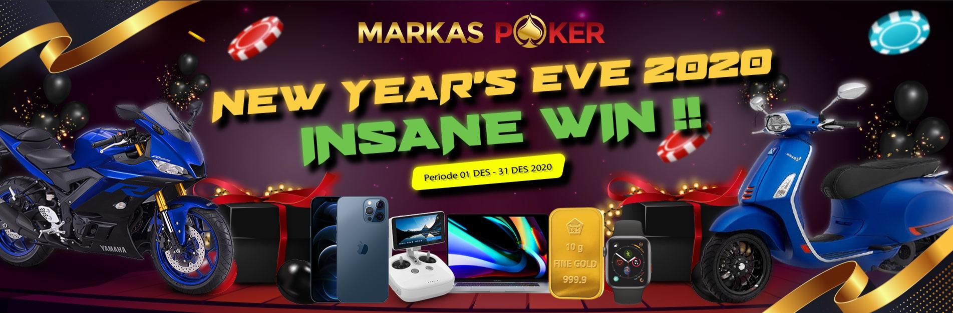 Idn Poker Online Profile Imake Studios Forum