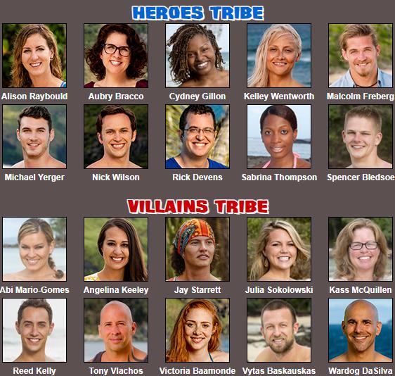 Survivor-Heroes-vs-Villains-2