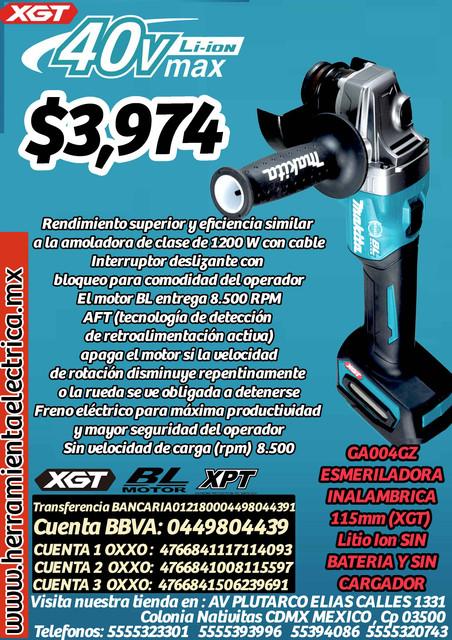 MAKITA40-V6