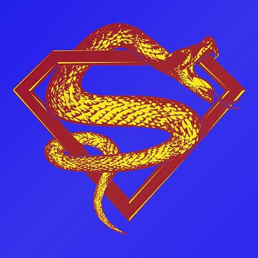 serpent-grade-A.jpg