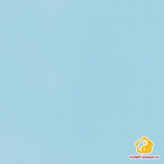 МДФ 3081 Голубой глянец
