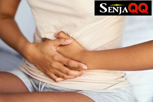 Gastritis Adalah Penyakit Lambung, Ketahui Penyebabnya