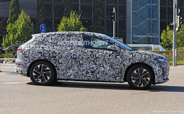 2020 - [Audi] Q4 E-Tron - Page 2 4453-A5-C1-B219-46-F4-A912-1-FB6-E39-EB56-E