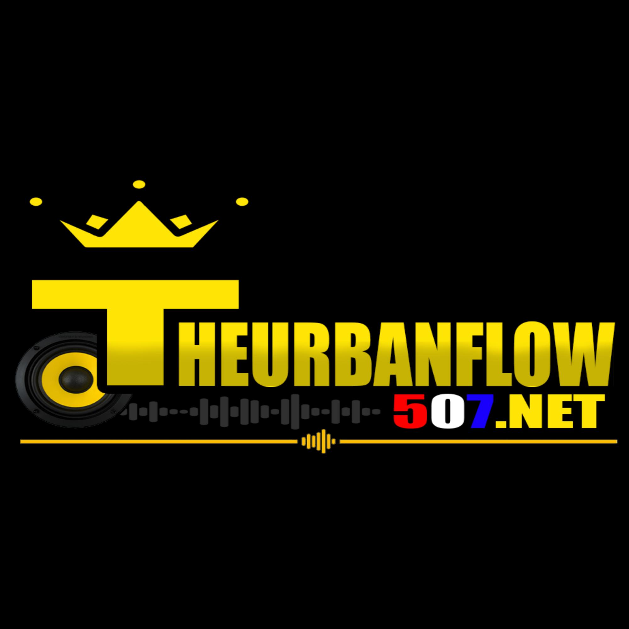 @THEURBANFLOW507