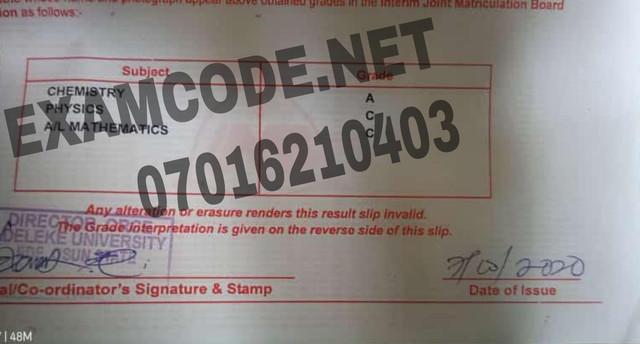 Examcode-net-23