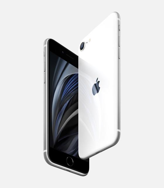 Apple-new-iphone-se-white-04152020-big-jpg-large