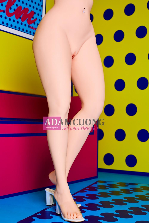 Pop-art-Fat-Y-Leg-10