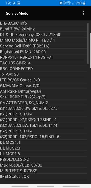 Screenshot-20190820-191953-Service-mode-RIL.jpg