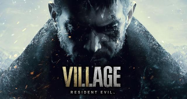 SIE今日在官網上更新了《惡靈古堡 村莊》PS5版本的一些訊息包括本作在PS5上將以動態4K分辨率運行,支援光線追蹤等等 Image