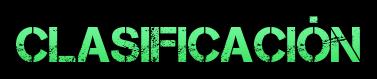 [Torneo] Plataformas Cooltext-357200482363006