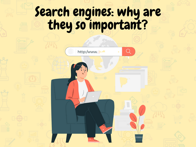 Search-engines-why-are-they-so-important