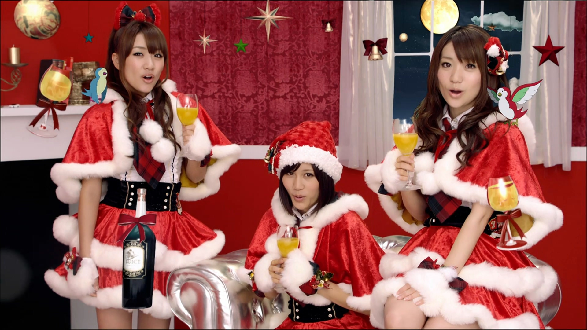 Naisho-Group-Disc-3-Yoyaku-Shita-Christmas-Music-Video-1080p-x264-mp4-20200206-102846-286