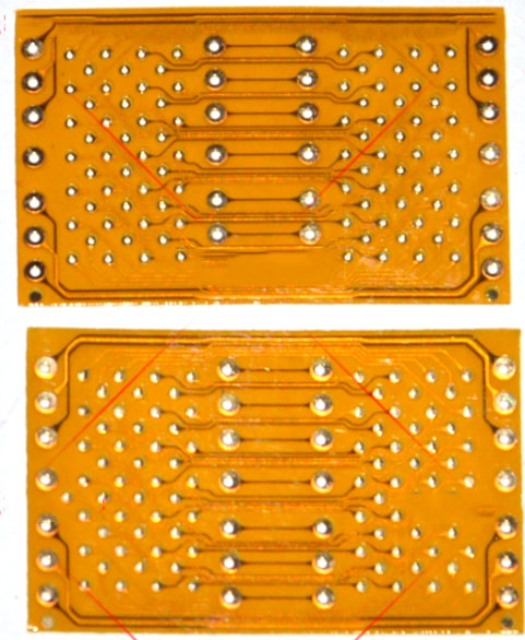 iphone Ribbon Cable