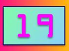 tu-top-20-19.png
