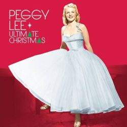 Peggy Lee - Ultimate Christmas  (2020)