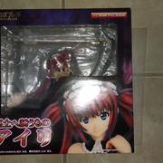 [VDS] Figurines PVC (Animés, jeux...) N-Z Queen-s-Blade-Airi-R-Line-17-Griffon-Enterprises-1