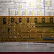92-F39495-F387-49-ED-9-BFD-C1363431-D923
