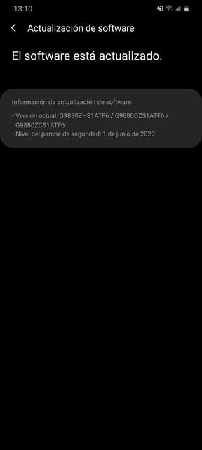 Screenshot-20200616-131015-Software-update