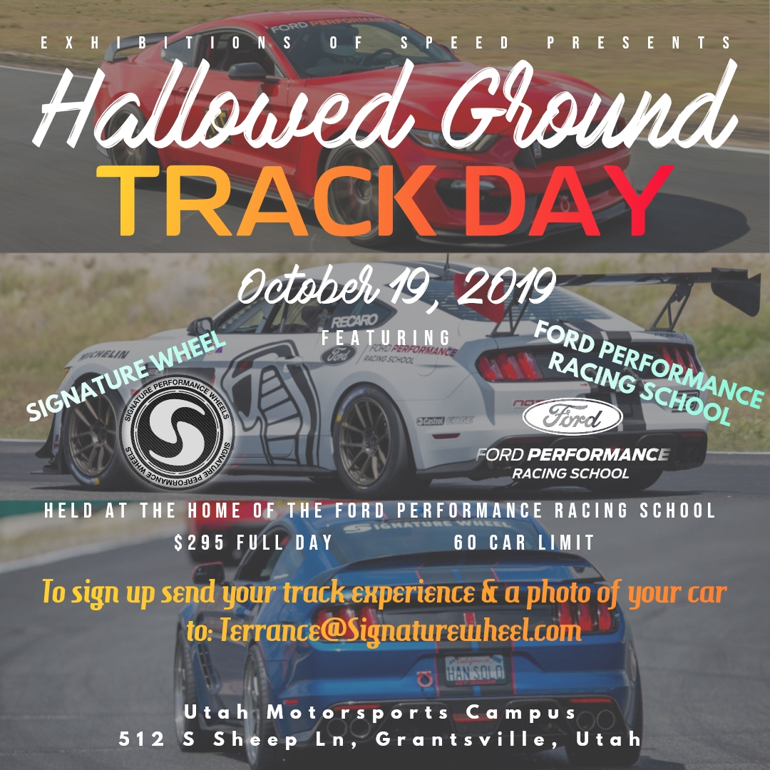 UMC-Track-Day-Revised.png