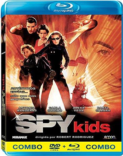 Spy-Kids-2001-Dual-Audio-Hindi-ORG-Blu-Ray-x264-AAC-750-MB-ESub