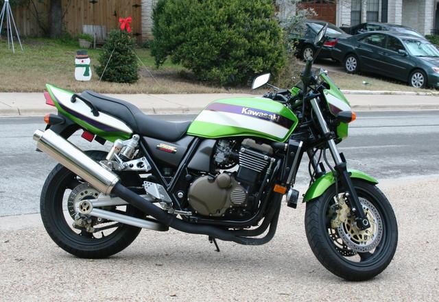 ZRX1200r-2