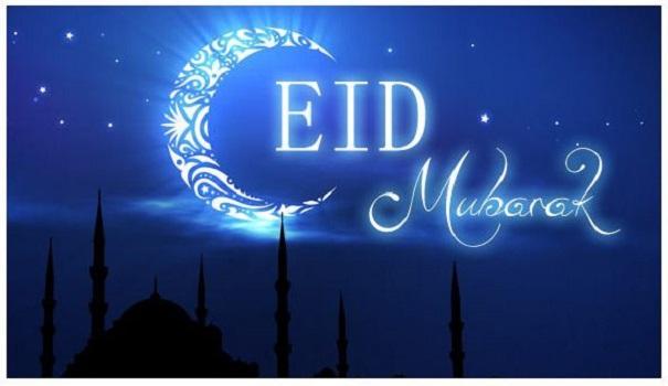 eid-mubarak-photos