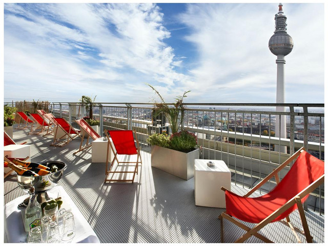 terraza-park-inn-berlin-maraton-berlin-travelmarathon-es