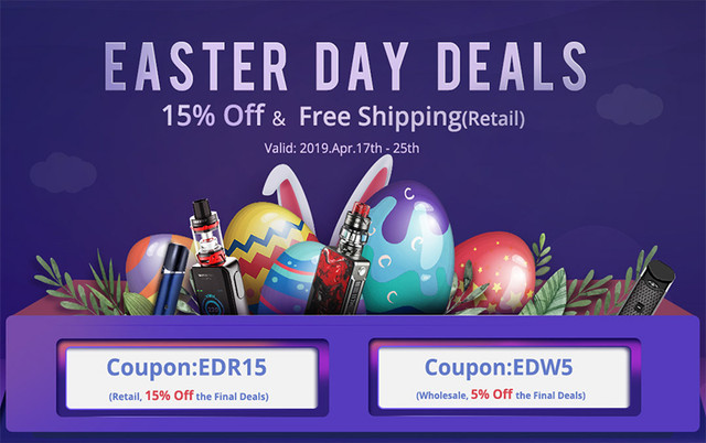 [Image: easter-day-sales.jpg]