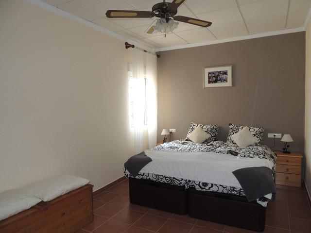 Mas Solana Appartement 3