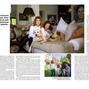 lillustre112719-article2