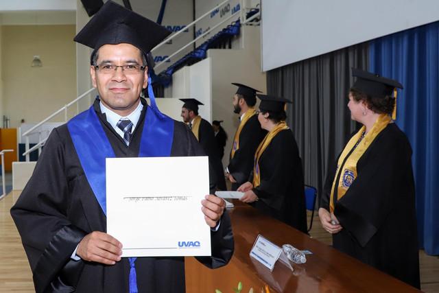 Graduacio-n-Gestio-n-Empresarial-28