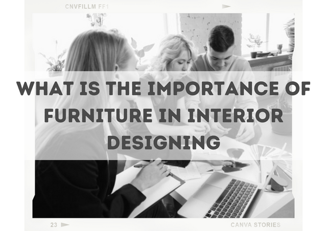 What-is-the-Importance-of-Furniture-in-Interior-Designing
