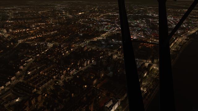 Microsoft-Flight-Simulator-Screenshot-2020-10-21-01-39-24-85