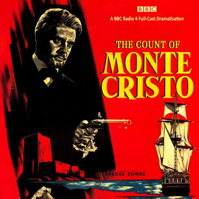 BBC - The Count of Monte Cristo - Alexandre Dumas