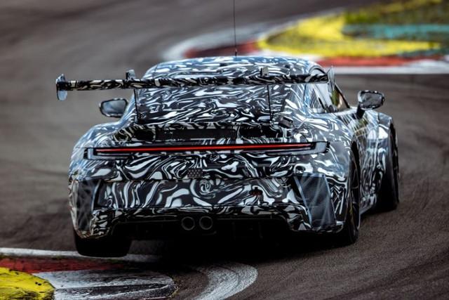 2018 - [Porsche] 911 - Page 22 CE3-F1-CE0-ED29-4716-A5-A7-1-CF42-DAA87-ED
