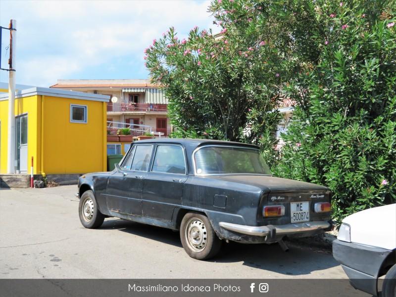 avvistamenti auto storiche - Pagina 33 Alfa-Romeo-Giulia-Nuova-Super-1-3-87cv-76-ME500874-2