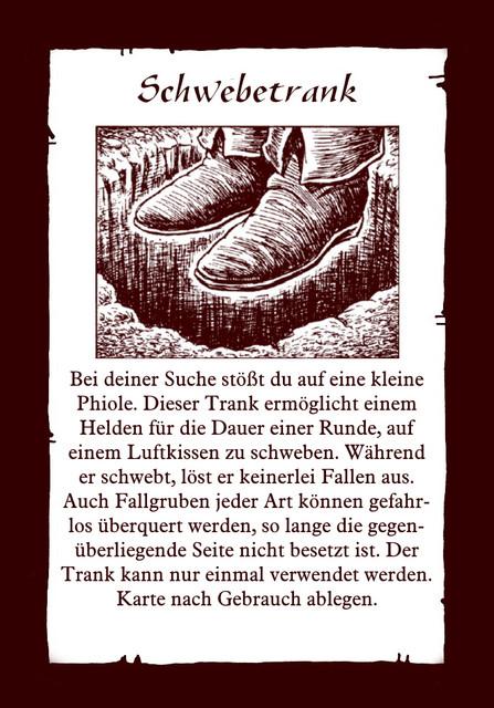 Schatz-Schwebetrank.jpg
