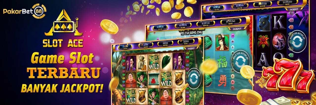 Slot-Ace-online