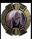 Miradelphia Icone-Staff-Krish