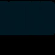 robinson-logo