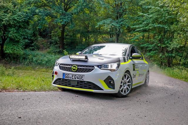 Opel Corsa-e Rally : priorité à la sécurité 04-Opel-Corsa-e-Rally-512408