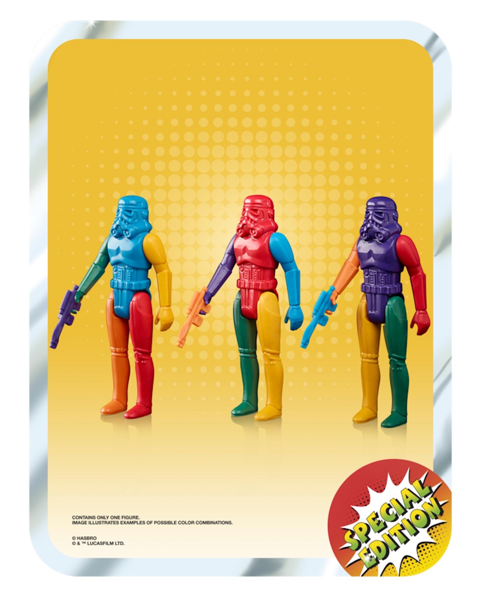Retro-Stormtrooper-Prototype-Edition-Loose-6.jpg