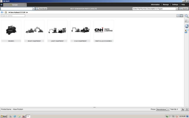 [Image: CNH-3-Type-Select.jpg]