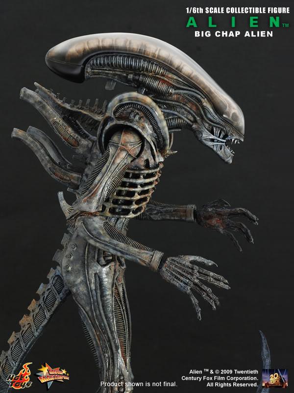 https://i.ibb.co/KsZZQ5M/mms106-alien5.jpg