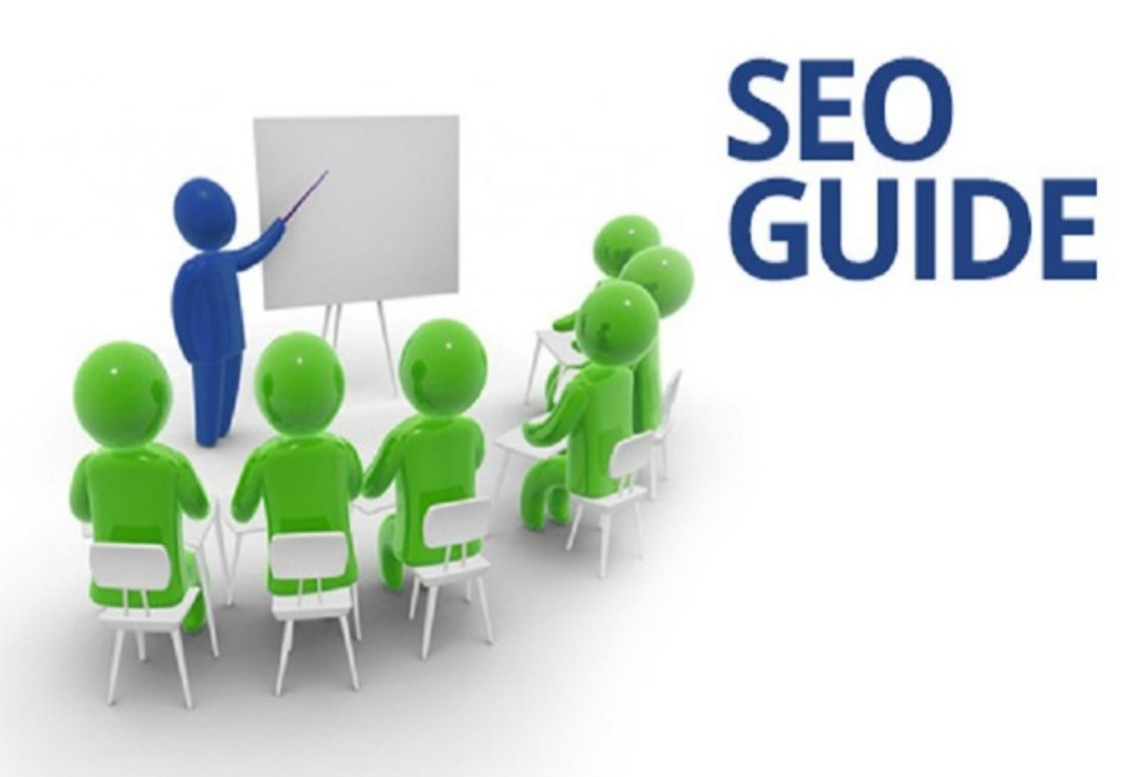 Informative Site SEO Packages