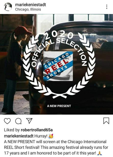 Screenshot-20201103-200956-Instagram