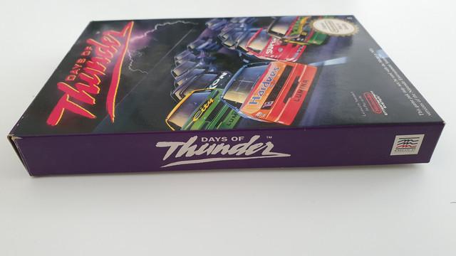[VDS] Date limite 6 février: beaucoup de jeux Nes complet Nes-e1-thunder-08