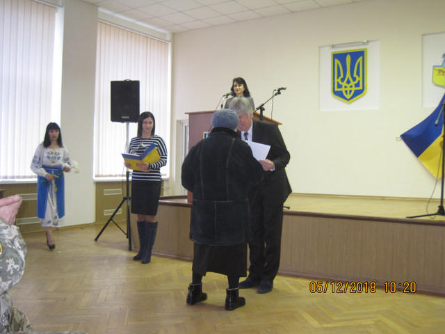 IMG-0838