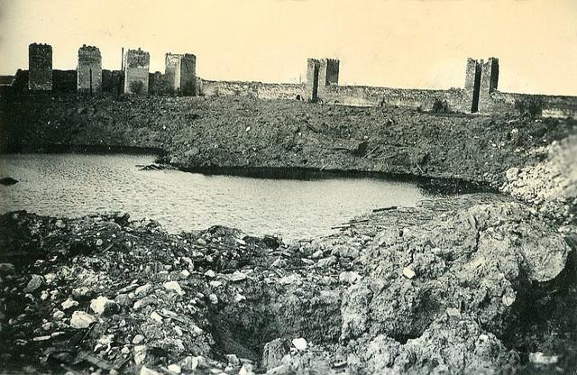 Eksplozija-u-Smederevu-1941-05